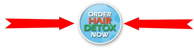 Order hair detox kit